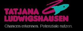 Tatjana Ludwigshausen